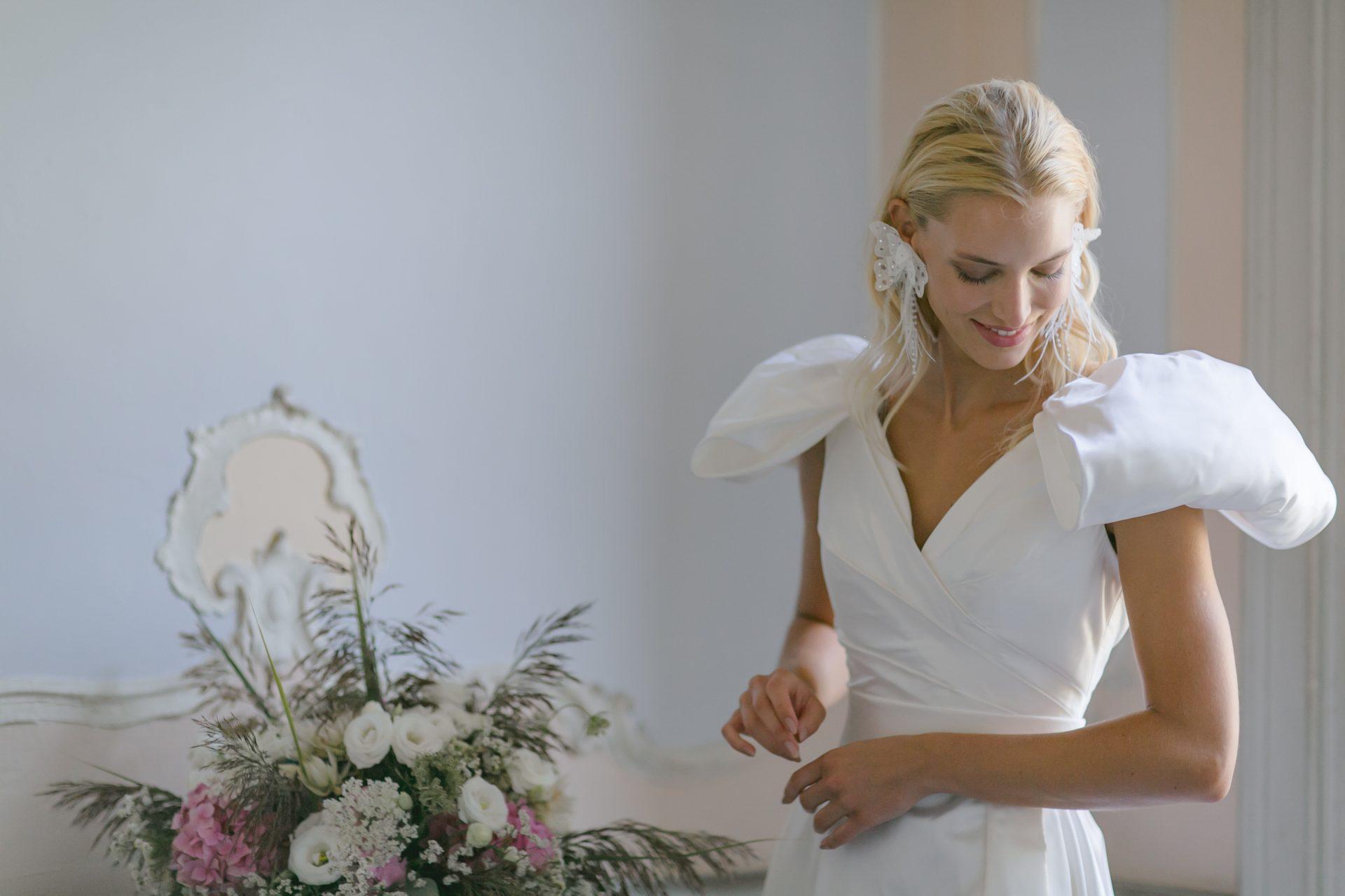 1 Collezione-Elisabetta-Polignano-White-Sposa-Estella-Lanti_0065