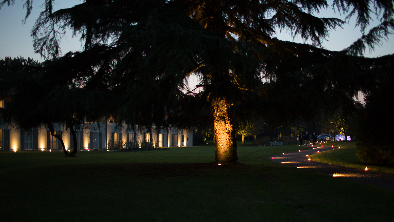 Spazio Parco Milano