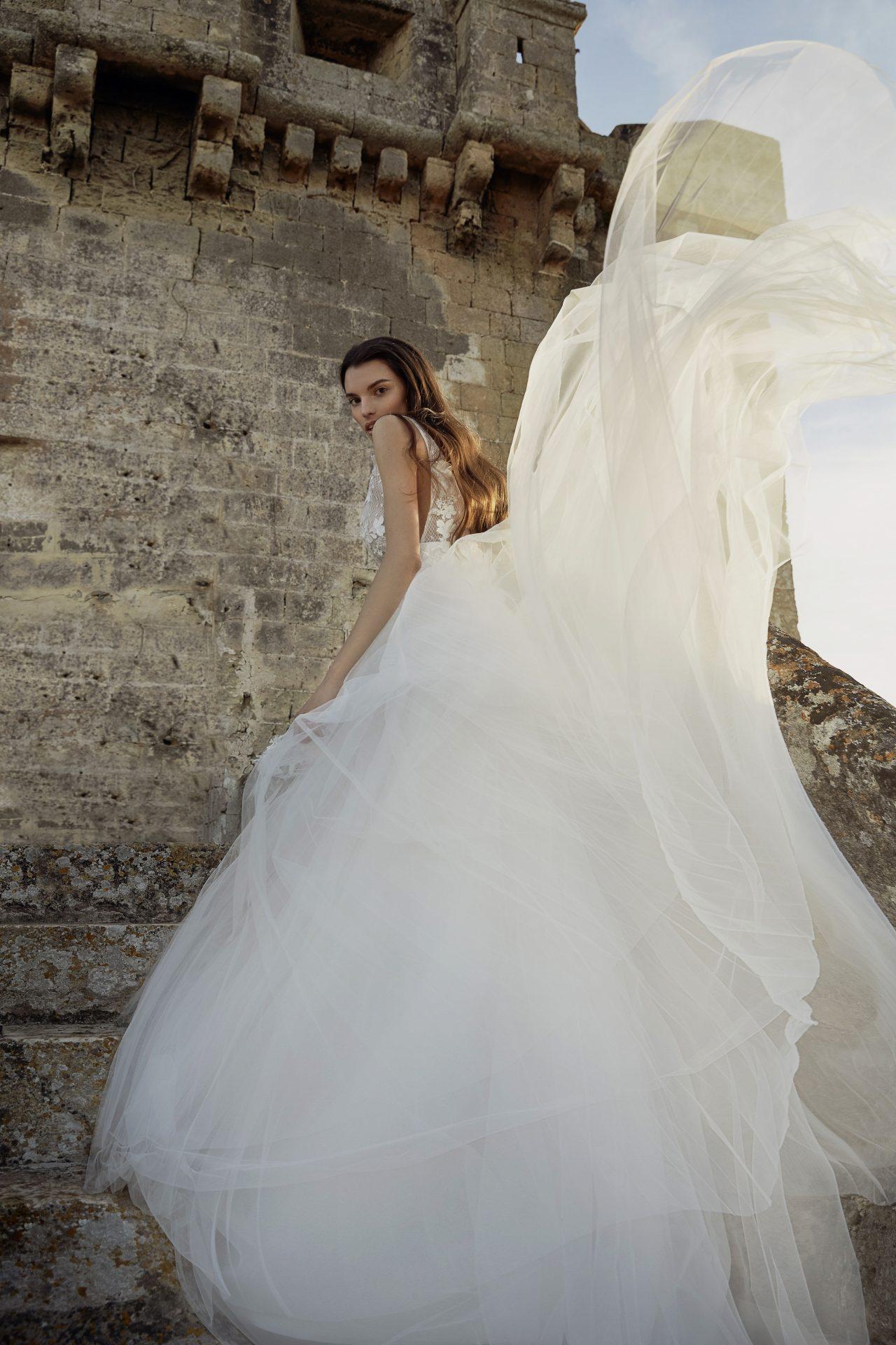 Blumarine Sposa (2)