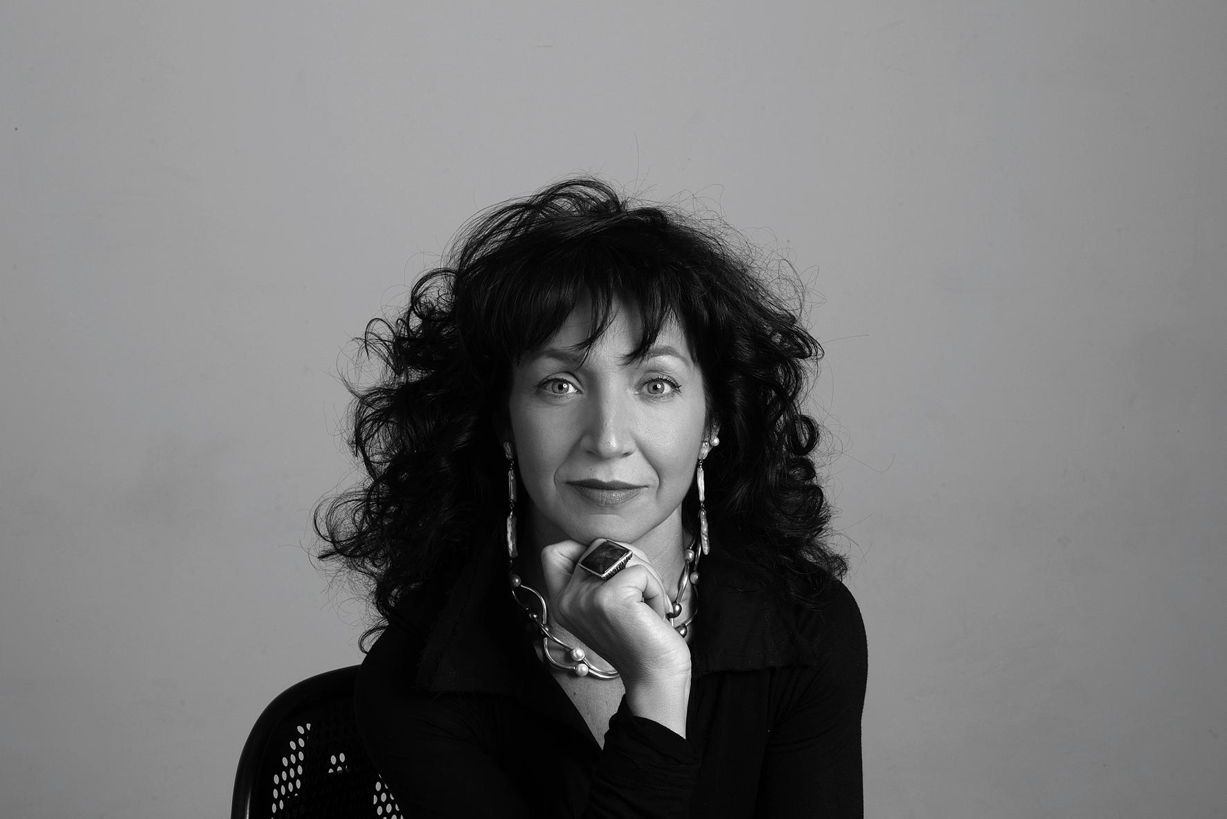 Elisabetta Polignano (003)